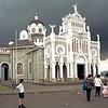 024 Basilica de Nuestra Señora de los Angeles, Cartago