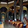 025 Basilica de Nuestra Señora de los Angeles, Cartago
