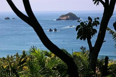 Costa Rica 2016,Quepos/Manuel Antonio Nat . Park