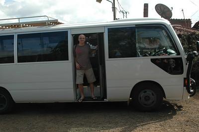 168 2 - On the way to Manuel Antonio