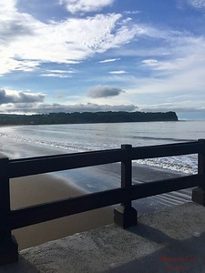 Costa Rica - Doris/Cheryl 10/16