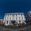 Casa Gangotena - Quito Ecuador by Tracey Jennings