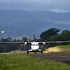 CR Tortuguero Flight 001