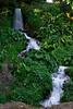 Alajuela Falls
