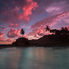 Playa Dominicalita