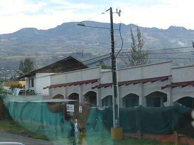 Costa Rica Program 2009