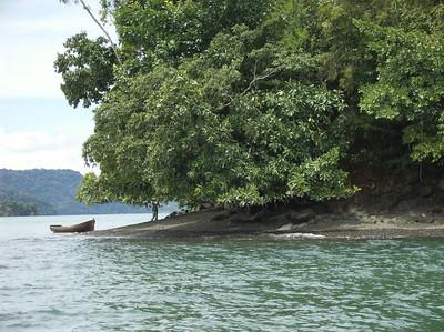 Birthday Island...keith