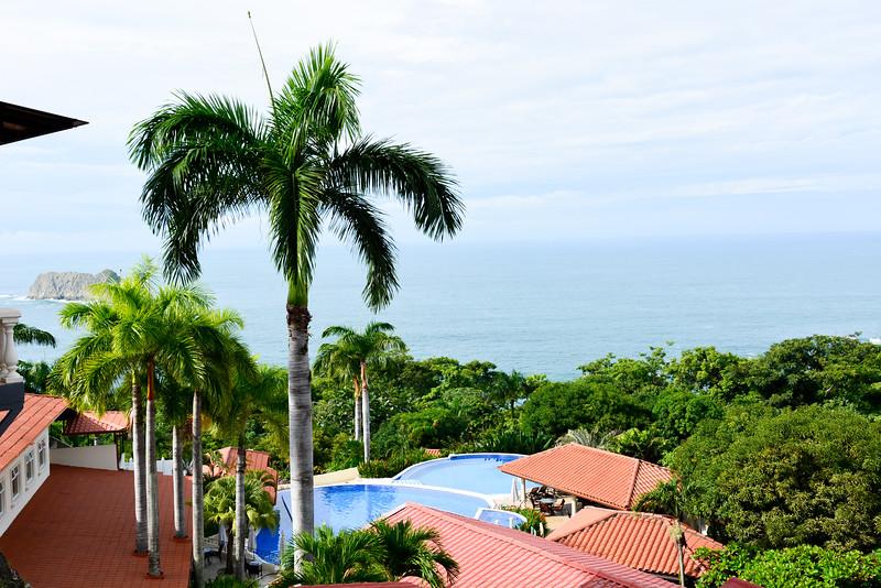 Costa Rica Costa Rica
