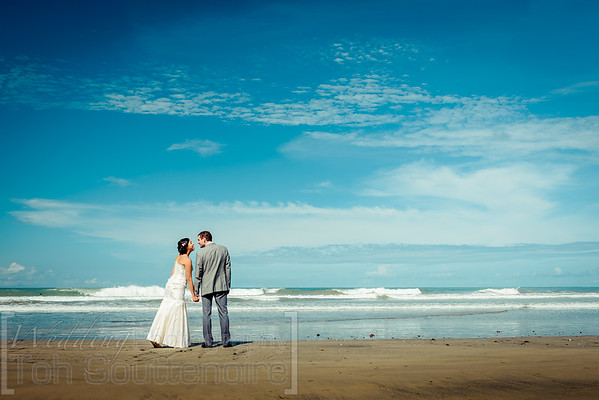 2014-09-06 Mayara Trash the Dress