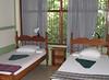 Cabin 5D - My Room  - La Selva