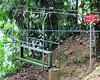 La Selva - Two Person Manual Bridge Off STR Trail