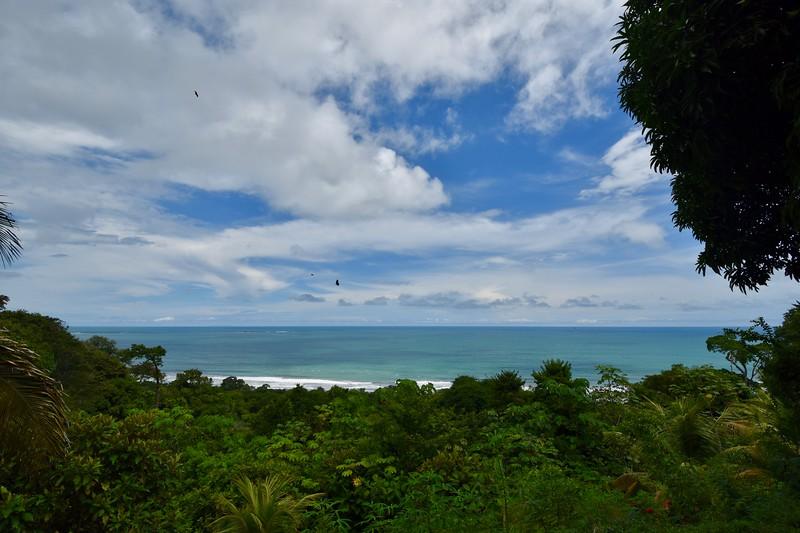 Ranchos Remo, Uvita, Puntarenas