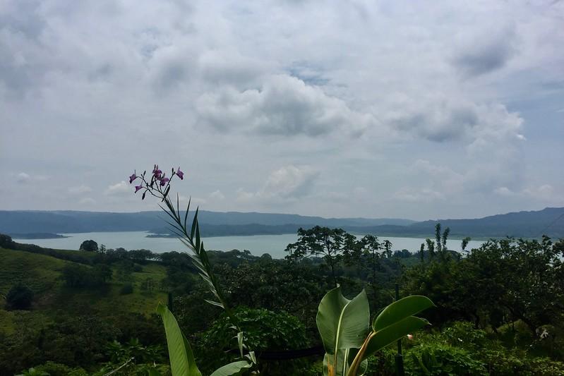Essence Arenal, Alajuela, Costa Rica