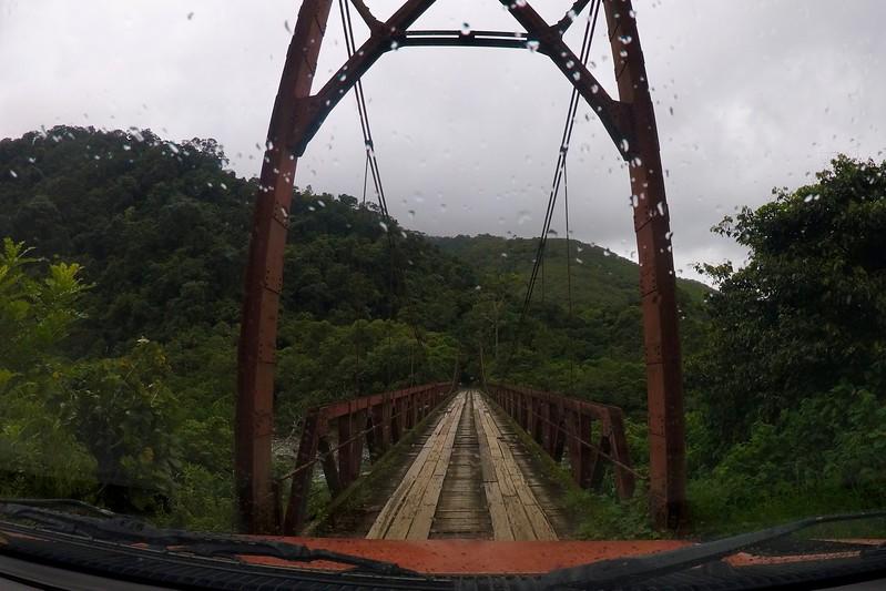 Finca Los Maestros, Cartago, Costa Rica