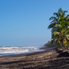 Caribbean coastline, Tortuguero