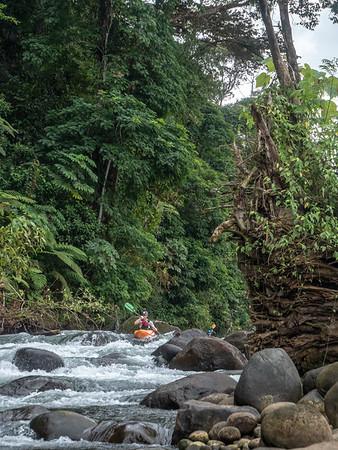 Eric - Costa Rica 2019