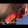 El Algarrobico, un hotel 100% ilegal (vídeo actualizado)