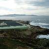 Informe de Costas 2009, Galicia