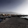 Informe de Costas 2011, Islas Canarias
