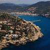 Destrucción a toda costa, informe 2008, Islas Baleares