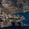Destrucción a toda costa, informe 2008, Andalucia
