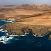 Destruccion a toda costa, informe 2008, Comunidad Autonoma de Canarias