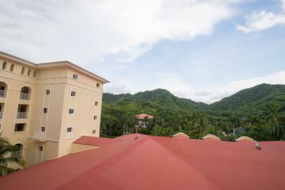 Riu Guanacaste, Costa Rica