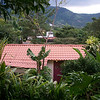 """My SWEET LITTLE Cottage/Cabina up on the grounds of <a href=""""http://HotelPicoBlanco.com"""">http://HotelPicoBlanco.com</a> WAYYYYY up in the mountains (I've heard at least 5,000 FEET elevation!!!) above San Antonio de ESCAZU!!!  YEAHHH!!  It STILL get to be in my FAV city - Escazu - yet in more of a village setting!!<br /> <br /> 8-378-6679  /  Skype:  VallartaVicki  /  U.S. #:  1-941-312-7569"""