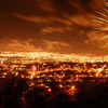 Can't you see yourself entertaining your friends New Years Eve watching the Valley belo you light up?!?!?!?