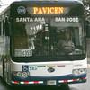 BusEscazuSantaAna_Pavicen