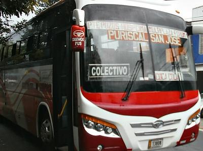 BusPuriscalCiudadColon_Pista