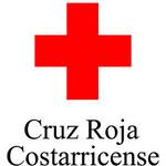 Cruz Roja Costa Rica