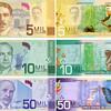 Money for Costa Rica colon