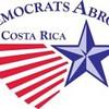 DACR Democrats Abroad