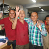 ___, Memo,  Enrique, ____ - the AWESOME team  helping you at Orotex!!!