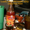 "Super Sony - Vicki's FAVORITES - Sweet Chili Sauce & DIM SUM - from:<br />  <a href=""http://LivingLifeInCostaRica.blogspot.com/2012/03/super-sony-costa-rica.html"">http://LivingLifeInCostaRica.blogspot.com/2012/03/super-sony-costa-rica.html</a>"