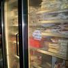 "Super Sony - DIM SUM - from:<br />  <a href=""http://LivingLifeInCostaRica.blogspot.com/2012/03/super-sony-costa-rica.html"">http://LivingLifeInCostaRica.blogspot.com/2012/03/super-sony-costa-rica.html</a>"