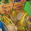 "Super Sony - DURIAN fruit from:<br />  <a href=""http://LivingLifeInCostaRica.blogspot.com/2012/03/super-sony-costa-rica.html"">http://LivingLifeInCostaRica.blogspot.com/2012/03/super-sony-costa-rica.html</a>"