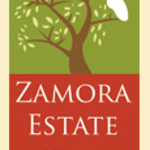 Zamora Estates Inn  Santa Ana, Costa Rica  http://Facebook.com/pages/Zamora-Estate/47588082987  http://ZamoraEstate.com  info@ZamoraEstate.com  From the U.S. - 1-603-556-4300 Costa Rica  (506) 2-203-8225  SPEAK WITH ANA (& tell her Vicki with the Living Life in Costa Rica blog Connected you)