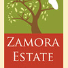 ZAMORA ESTATES : Zamora Estates Inn  Santa Ana, Costa Rica  http://Facebook.com/pages/Zamora-Estate/47588082987  •  http://ZamoraEstate.com  •  info@ZamoraEstate.com  From the U.S. - 1-603-556-4300 Costa Rica  (506) 2-203-8225  SPEAK WITH ANA (& tell her Vicki with the Living Life in Costa Rica blog Connected you - ESPECIALLY if you make reservations here!!)  .