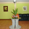 """LOBBY<br /> <br /> Zamora Estates Inn <br /> Santa Ana, Costa Rica<br /> <br />  <a href=""""http://Facebook.com/pages/Zamora-Estate/47588082987"""">http://Facebook.com/pages/Zamora-Estate/47588082987</a> <br />  <a href=""""http://ZamoraEstate.com"""">http://ZamoraEstate.com</a><br /> <br /> info@ZamoraEstate.com<br /> <br /> From the U.S. - 1-603-556-4300<br /> Costa Rica  (506) 2-203-8225<br /> <br /> SPEAK WITH ANA<br /> (& tell her Vicki with the Living Life in Costa Rica blog Connected you)"""