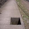 AHHH - the Sidewalks!!!