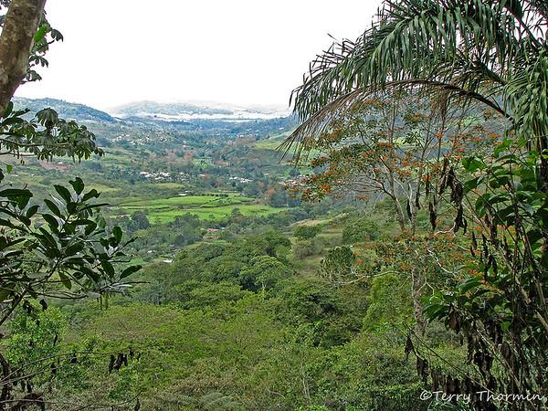 Costa Rican Slideshow