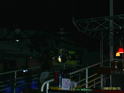 M4011M-1409