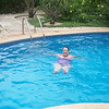 "Spent 2 hours in the pool today (Oct. 1) while waiting for all the employees to get off at <a href=""http://HotelBulaBula.com"">http://HotelBulaBula.com</a> ) It's a WONDERFUL POOL & the water is SOOOO warm!!!!  Yet refresshing!!"