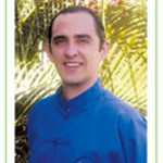 """MARCO GONZALEZ Chef/Escritor/Consultor  Chef Marco has been Featured in/a Featured Writer for: NatureAir's """"Nature Landings"""" travel magazine (sample - http://NatureLandings.com/articles.php?article=170) Mucho Gusto Cooking Magazine #75 - August Sabores Magazine's Healthy Eating issue (June '09) Tico Times - http://TicoTimes.net/daily_paid/dailynewsarchive/2007_02/021507.htm http://tourism.co.cr/costa-rica-tourism-news/costa-rica-tourism-news/el-silencio-lodge-spa-bajos-del-toro-in-conde-nast-traveler-worlds-top-new-hotels-list.html   He does Cooking Demonstrations at Tips & Mas x Menos  & is also a Consultant & available for private events/catering  He's the former owner of Earthly Delights in Ciudad Colon  http://TicoChef.blogspot.com / 8-393-1179 / MarcoAGonzalezM@gmail.com"""