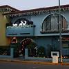 "Barrio Escalante - Zuñiga home (picture from Kayla Pearson with <a href=""http://AMCostaRica.com"">http://AMCostaRica.com</a>)"