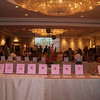 "SASY Charity Auction! <br />  <a href=""http://facebook.com/event.php?eid=139703482785997"">http://facebook.com/event.php?eid=139703482785997</a>"