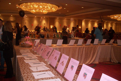 SASY Charity Auction!  http://facebook.com/event.php?eid=139703482785997