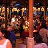 Feria Verde's CIUDAD COLON Organic Feria - Tuesdays - 3-8pm